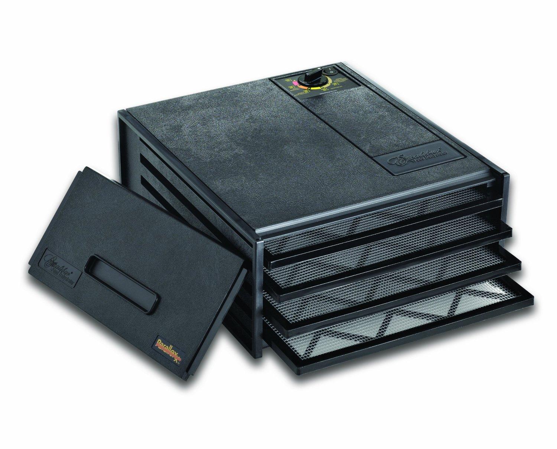 Excalibur 2400 4-Tray Economy Dehydrator