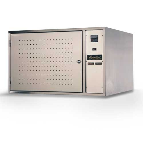 Excalibur EXCCOMM1 NSF 1 Zone Commercial Dehydrator