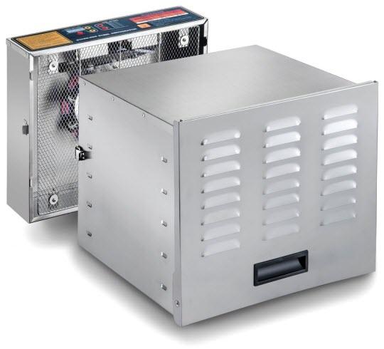 STX International Dehydra STX-DEH-1200W-XLS