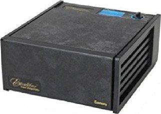 Excalibur 2500ECB Dehydrator