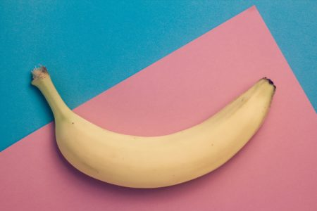Banana Dehydration Tips