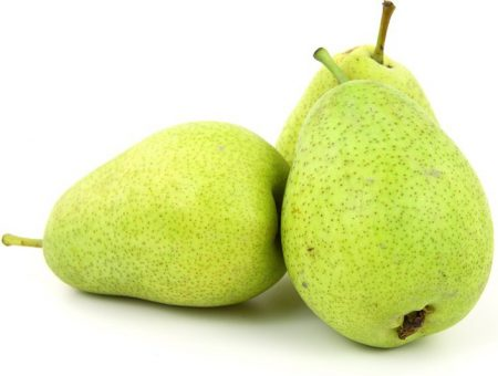 Some Pears