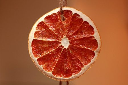 Dehydrating Time & Temperature Guide: Fruits, Vegetables, Meat