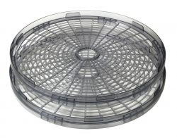 Best Way To Clean Dehydrator Trays