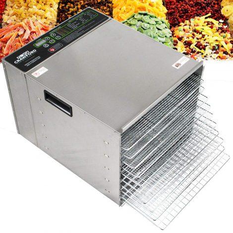 Crawford Kitchen Dehydrator