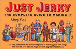 01_Just Jerky-The Complete Guide to Making It