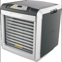 Cabela's 12-Tray Pro Series Dehydrator