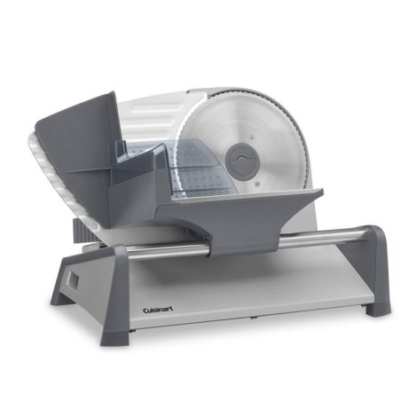 Cuisinart Kitchen Pro Food Slicer